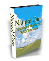 Pay for Natural Cure - The Natural Way To Get Rid Of Your Acme