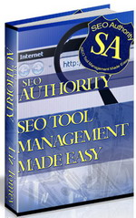 Pay for SEO Authority - SEO Tools Management Made Easy