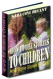 Pay for How to Tell Stories to Children & Some Stories to Tell