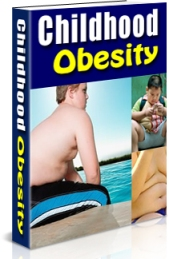 Pay for Childhood Obesity Guide