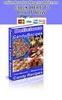 Thumbnail Delicious Candy Recipes
