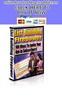 Thumbnail List Building Firepower