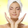 Thumbnail 500 Over Acne and Skin Care Quality PLR Articles