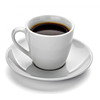 Thumbnail 300 over Coffee Quality PLR Articles