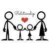 Thumbnail 1500 over Relationship and Family Quality PLR Articles