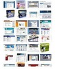 Thumbnail 1400+ MRR PLR eBooks Products to Download