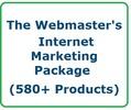 Thumbnail Internet Marketing Package