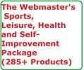 Thumbnail Sports, Leisure, Health Package