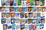 Thumbnail 1000+TURNKEY WEBSITES RESELL RIGHTS EBAY BUSINESS MAKE MONEY