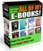 Thumbnail 61,000+ Hot eBooks Make Money Wholesale Lot 61k 61000+