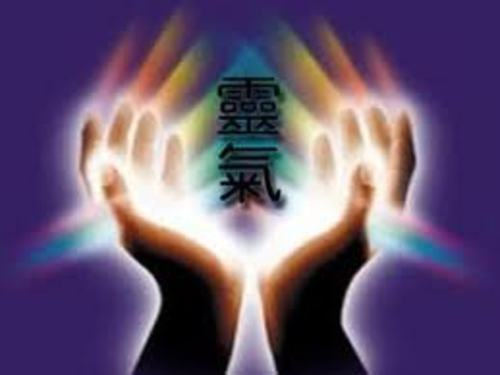 Pay for Reiki Distance Healing 90 min for Mind Body and Soul