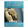 Thumbnail Unlocking The Secret To ebay Profits