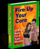 Thumbnail Fire Up Your Core (MRR)
