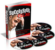 Thumbnail Successful Failing eBook & Audio (PLR)