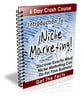 Thumbnail Introduction To Niche Marketing