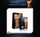Thumbnail How To Get Perfect Abs (PLR & PU)
