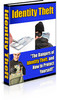 Thumbnail How to Prevent Identity Theft and What to Do if it Happens