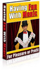 Thumbnail How to Become a Successful Magician for Fun or Profit!