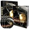 Thumbnail Brain Gain (PLR)