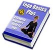 Thumbnail Yoga Basics Plus:  A Complete Beginner s Guide to Yoga