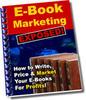 Thumbnail E Book Marketing Exposed