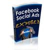 Thumbnail Facebook Social Ads Exposed (PLR)