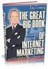 Thumbnail The Great Big Book of Internet Marketing