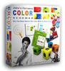 Thumbnail Handy Color Schemer