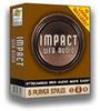 Thumbnail Impact Audio