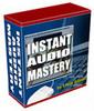 Thumbnail Instant Audio Mastery