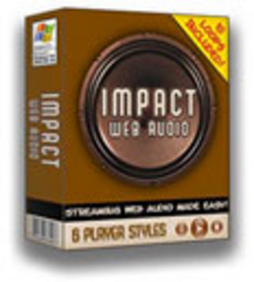 Pay for Impact Audio
