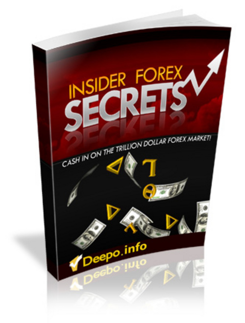 Pay for insidesecret.zip