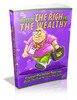 Thumbnail Rules of the Rich and the Wealthy - mrr