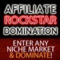 Thumbnail Affiliate Rockstar Domination mrr