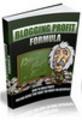 Thumbnail Blogging Profit Formula-MRR
