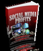 Thumbnail Social Media Profits - mrr