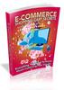 Thumbnail E commerce shopping cart secrets - MRR