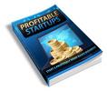 Thumbnail Profitable Startups PLR