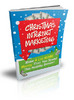 Thumbnail Christmas Internet Marketing- MRR