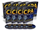Thumbnail CPA Dynasty with MRR