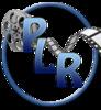 Thumbnail 40 how to PLR videos -internet marketing videos
