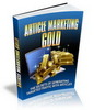 Thumbnail Article Marketing Gold with MRR