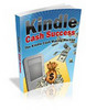 Thumbnail Kindle Cash Success with MRR