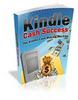 Thumbnail Kindle Cash Success with MRR