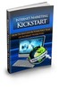 Thumbnail Internet Marketing Kick Start with MRR & Giveaway