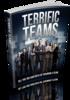 Thumbnail Team Building ebook - Terrific Teams