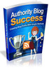 Thumbnail Authority Blog Success with MRR