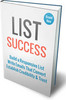 Thumbnail List Success with MRR & Give Away rights