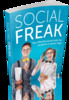Thumbnail Social Freak with MRR