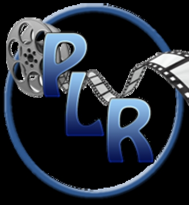 Pay for 40 how to PLR videos -internet marketing videos
